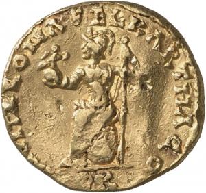 Domitius Alexander