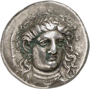 Alexandros von Pherai