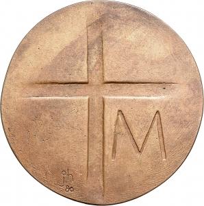 Henke, Johannes: Johannes Paul II.