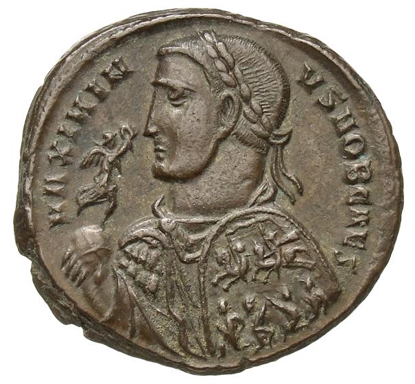 Maximinus Daia