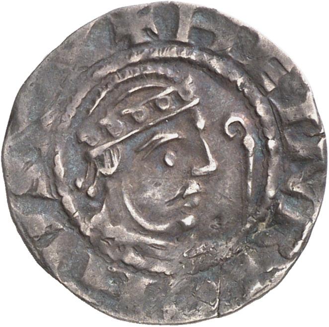 Deutsches Reich: Heinrich IV., Duisburg