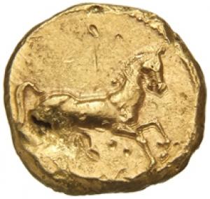 Nektanebos II.