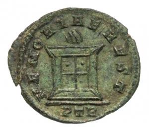 Divus Claudius Gothicus