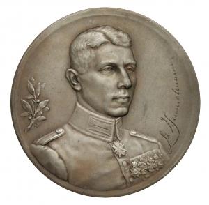 Mayer, B. H.: Oberleutnant Max Immelmann