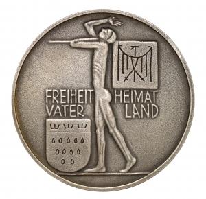 Wissel, Hans: Tag der Freiheit