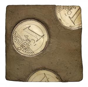 Rakowski, Wadim: Muse Macht Moneten