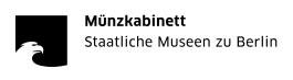 Logo MK berlin