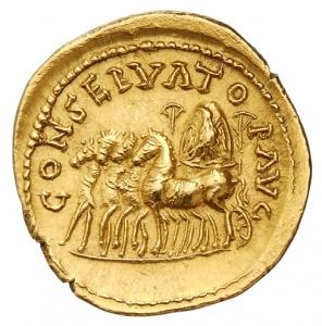Uranius Antoninus