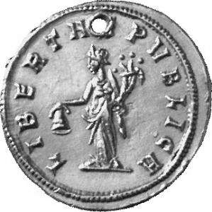 M. Aurelius Iulianus