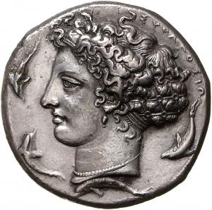 Syrakus
