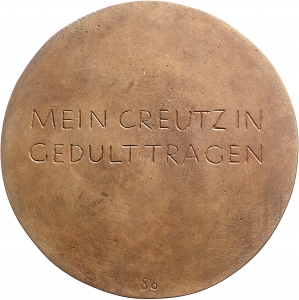 Henke, Johannes: Johann Sebastian Bach