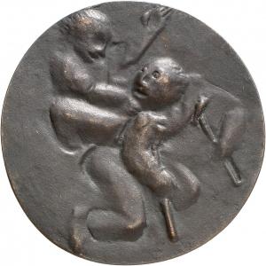 Preismedaille 1928