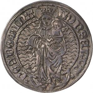 Pommern: Bogislav X.