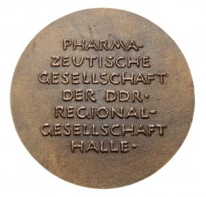 Wagner-Kerkhof, Heidi: Wilhelm Meissner