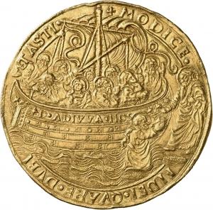 Kirchenstaat: Alexander VI.