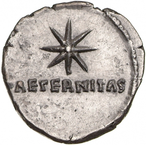 Diva Faustina (Maior)