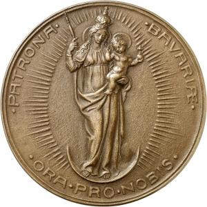 Schwegerle, Hans: Ludwig III. von Bayern