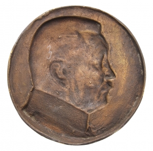 Loewental, Arthur: Generalfeldmarschall Karl von Bülow