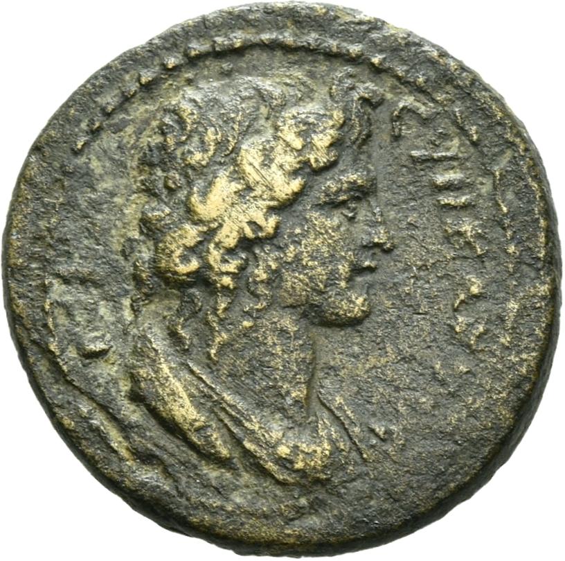 cn coin 41248